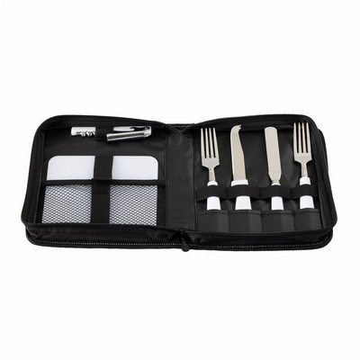 Picture of Daytrekker Cheese set