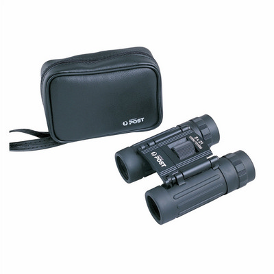 Picture of Compact Professional Binoculars