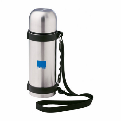 Picture of Bullet 1 Litre Vacuum Flask