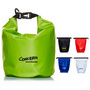 5 Litre Outdoor Dry Bag