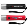 14 LED Aluminium Flashlight