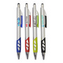 The Voyager Stylus Pen