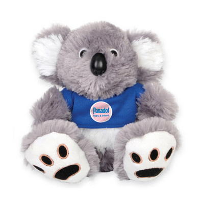 Picture of Plush Koala