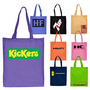 Std Non-Woven ToteBag w Gusset