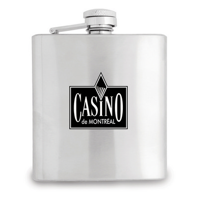 Picture of Personal Hip Flask