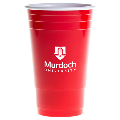 Picture of The Party Cup