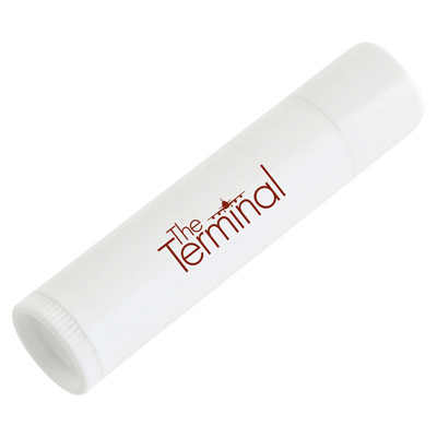 Picture of SPF 30+ Lipbalm