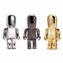 Metal USB People 32GB
