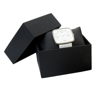 Picture of Watch Gift Box (Base and Lid)