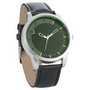 Freemind Gents Watch