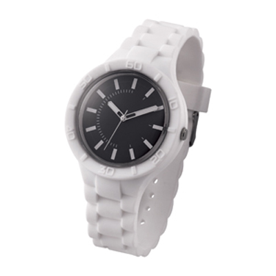 Picture of Flexi Time Watch