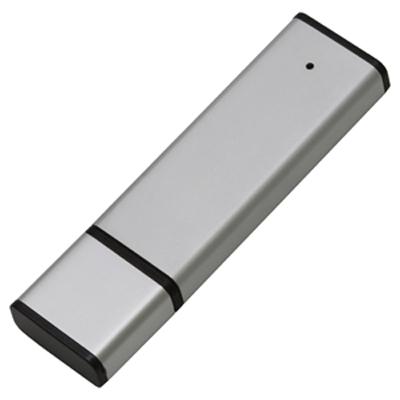 Picture of Eris Flash Drive 2GB
