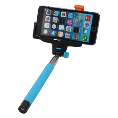 Picture of Selfie Stick Bluetooth