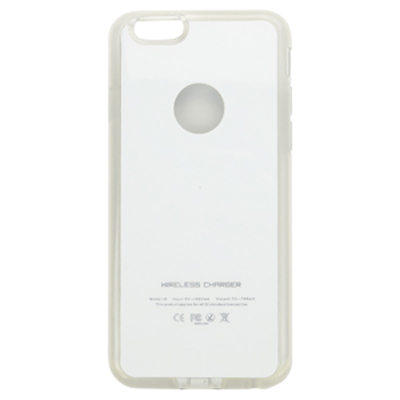 Picture of Qi Wireless Charge Case