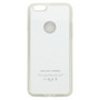 Qi Wireless Charge Case