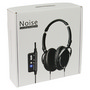Prabu Noise Cancelling Stereo Headphones