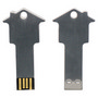 House USB Key 4GB