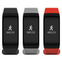 Jett Heart Rate iSport Band