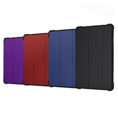 Picture of Rugged 360 Smart Case - iPad 9.7