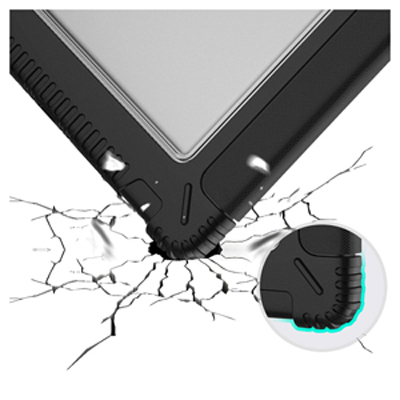 Picture of Rugged 360 Smart Case - iPad 12.9