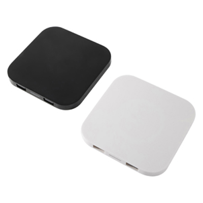 Picture of Ontario Wireless Charger