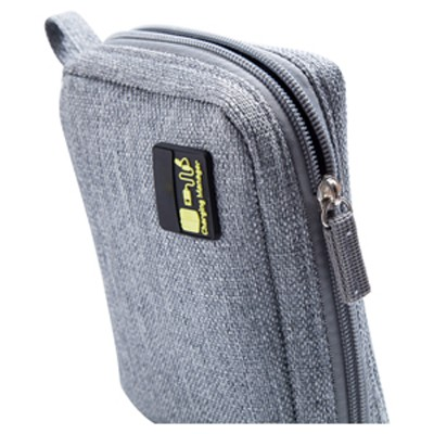 Picture of Rumi Carry Pouch - Medium