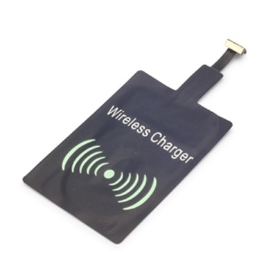 Picture of Wireless Receiver - 8 Pin