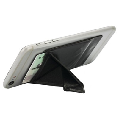 Picture of RFIDprotect Mobile Card Stand