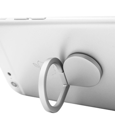 Picture of Ring Kickstand