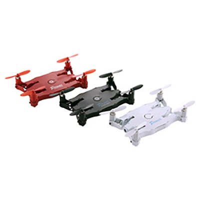 Picture of Hornet Foldable Drone