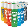 Bahama Water Bottle / Mister - 600ml