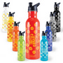 Hike Stainless Steel Drink Bottle - 750ml