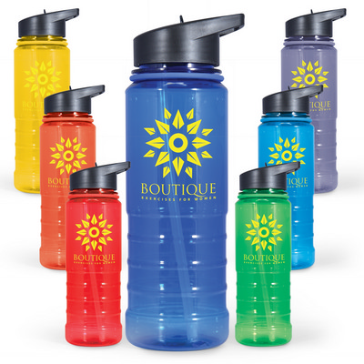 Picture of Tahiti Water Bottle - 750ml