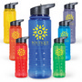 Tahiti Water Bottle - 750ml