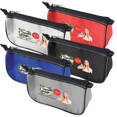 Picture of Frenzy Pencil Case / Organiser