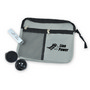 Holiday Tech Kit - Malibu Pouch, Velocit