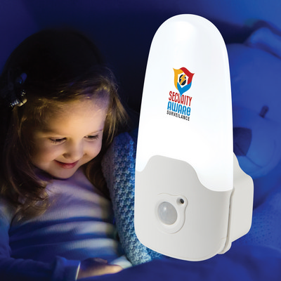 Picture of Radiant Night Light / LED Torch