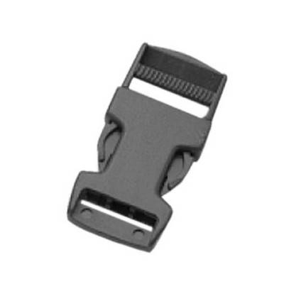 Picture of Plastic Quick Release Attachment