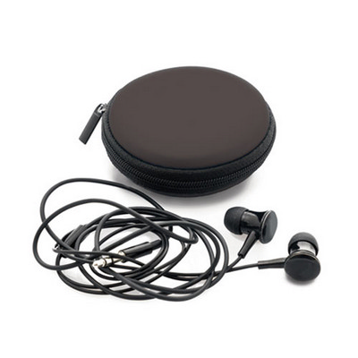 Picture of Bluetooth Earphones