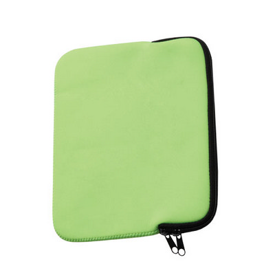 Picture of iPad Cover