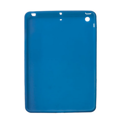 Picture of iPad Mini Cover