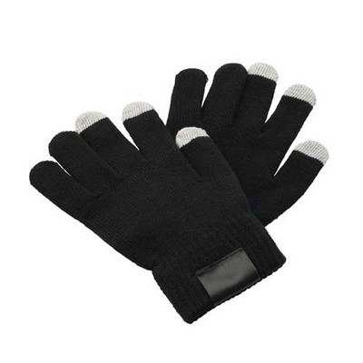 Picture of Smart Gloves