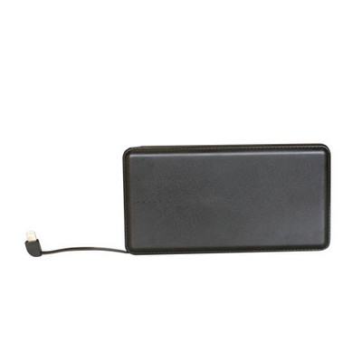 Picture of Wireless Power Bank