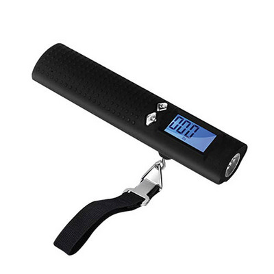 Picture of Luggage Scale Power Bank