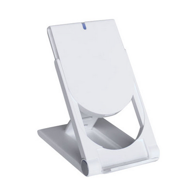 Picture of Wireless Charging Stand