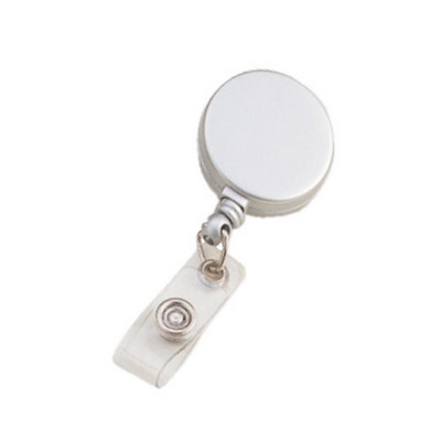 Picture of Metal Retractable Reel