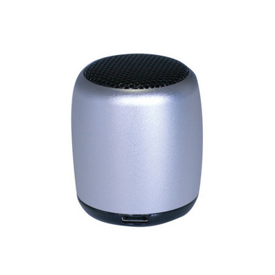Picture of Mini Bluetooth Speaker