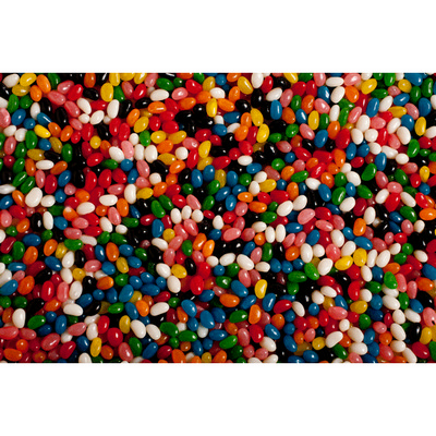 Picture of Jelly Beans Bulk