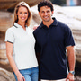 Mens Standard Plus Polo