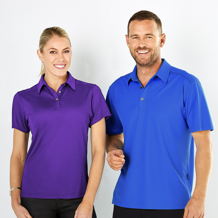 Picture of The Glacier Polo